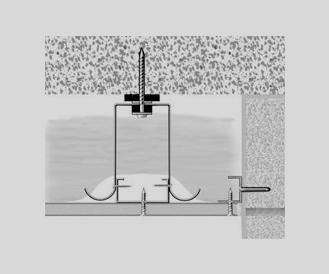 AC90_1_ceilingsystem